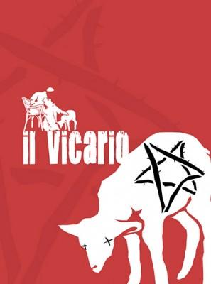 ilvicario-297x400