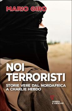 noi_terroristi_