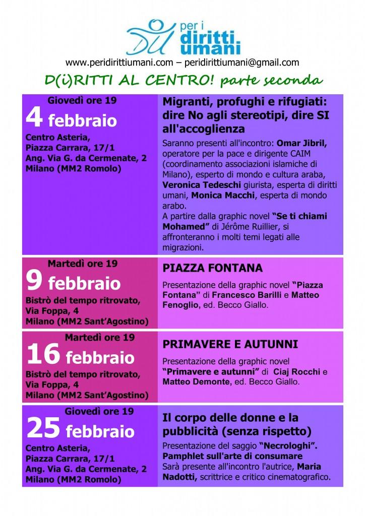 programma 2016-11