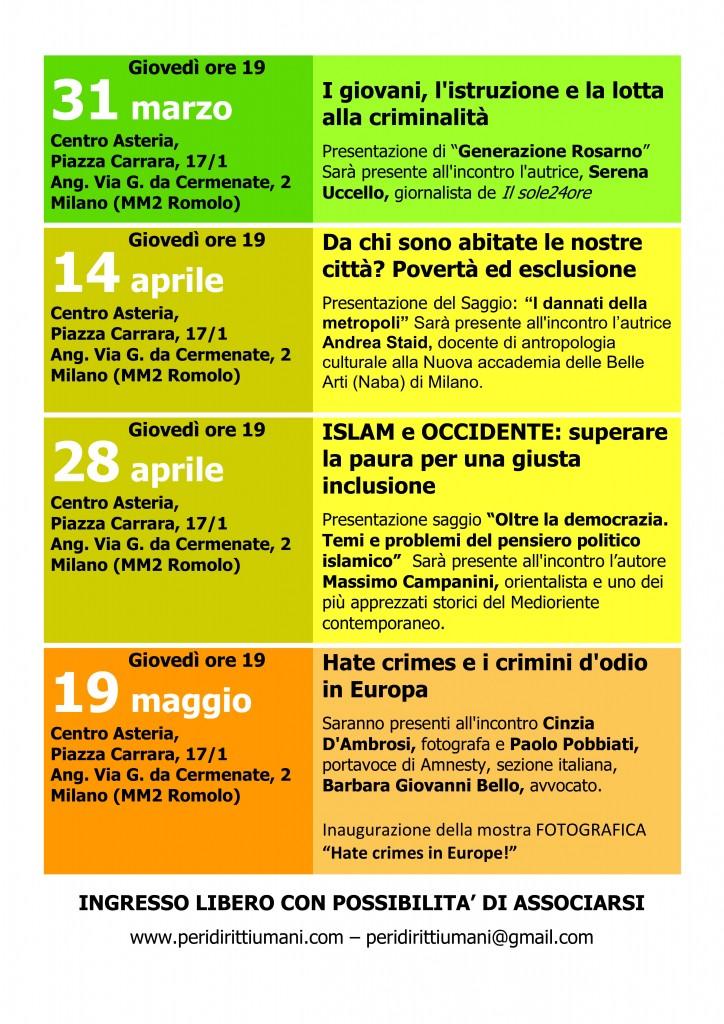 programma 2016-12