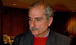Adolfo-Francisco-Scilingo