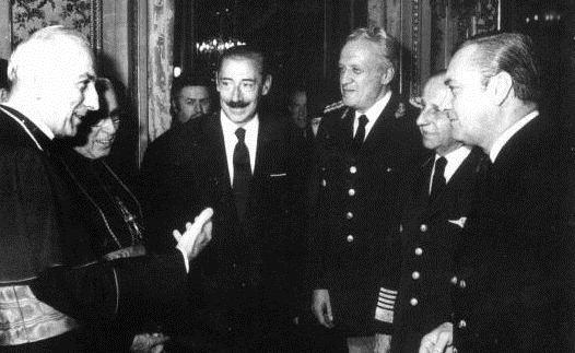 Pio-Laghi-Videla-Gualtieri
