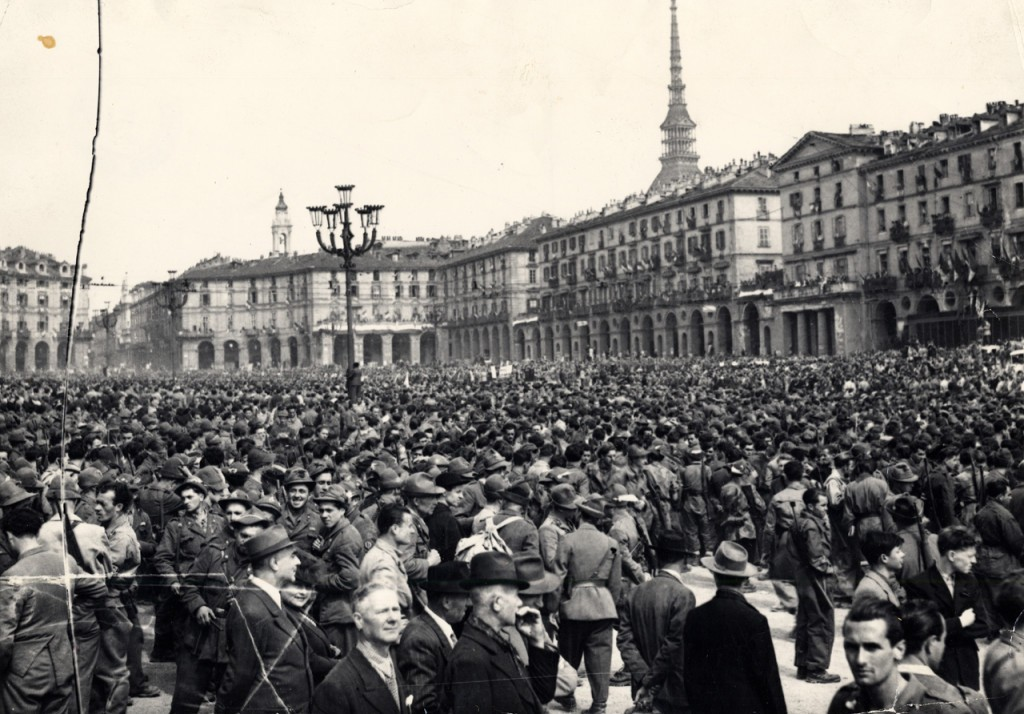 6_maggio_1945_liberazione_torino-1024x714