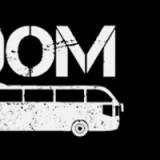 freedombus