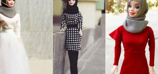 Hijarbie-Die-erste-Barbie-die-ein-Kopftuch-traegt-1-696x392