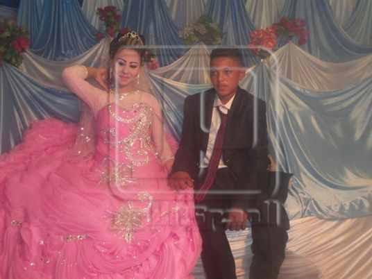Matrimonio In Egitto : Report dall egitto le spose bambine per i diritti umani