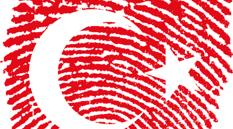 turkeyImpronte-800x445