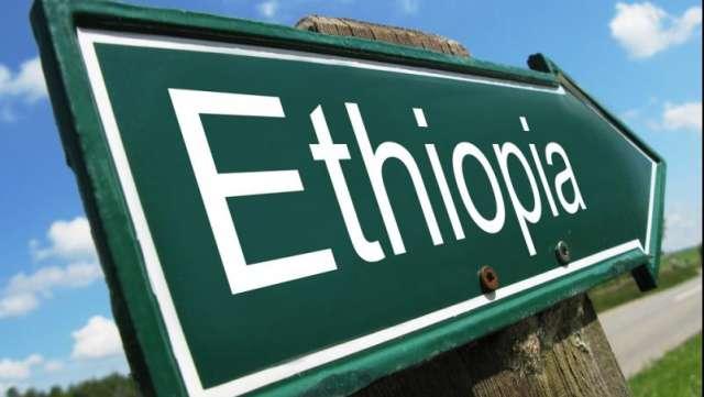 20111019025918_etiopia