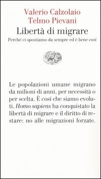 liberta-migrare-perche-spostiamo-sempre-bene-8e0f289a-ba48-4a25-b927-cfcc0db6b84b