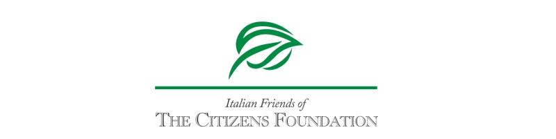 logo_iftcf