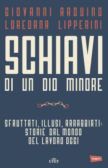 cover-schiavi-220x345