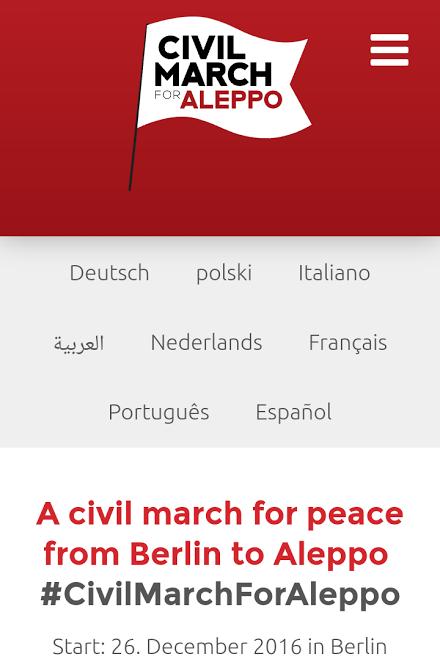 marcia-civile