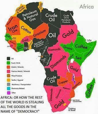 Cartina Italia E Africa.Stay Human Africa Coronavirus In Africa Quali Rischi Per L Italia Per I Diritti Umani